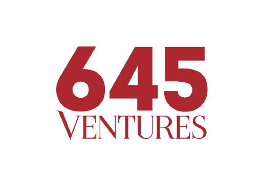 645 Ventures